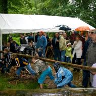 Schuetzenfest Achatius 2009 12