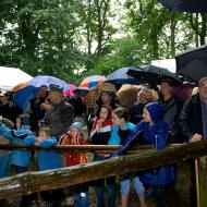 Schuetzenfest Achatius 2009 13