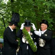 Schuetzenfest Achatius 2009 22