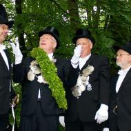 Schuetzenfest Achatius 2009 28