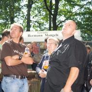 Schuetzenfest Samstag 2009 19