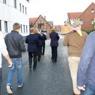 Schuetzenfest Samstag 2009 1