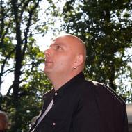 Schuetzenfest Samstag 2009 23