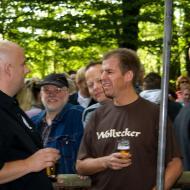 Schuetzenfest Samstag 2009 32