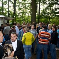 Schuetzenfest Samstag 2009 36