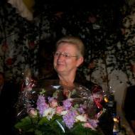 Schuetzenfest Samstag 2009 44
