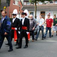 Schuetzenfest Samstag 2009 5