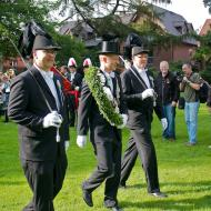 Nikolai-Schützenfest 2011