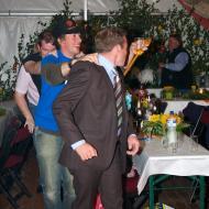 schuetzenfest_2011_Sonntag_ 001