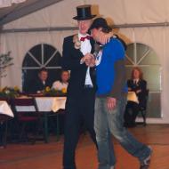 schuetzenfest_2011_Sonntag_ 16