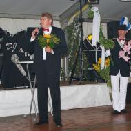 schuetzenfest_2011_Sonntag_ 2