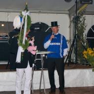 schuetzenfest_2011_Sonntag_ 5