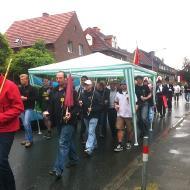 schuetzenfest_2011_Sonntag_ 6